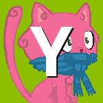 yigitsefa33_gs