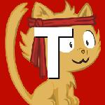 toprakche