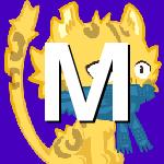 maskot87