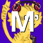 media35