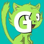 gibsson