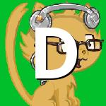 datenoff