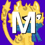 M.H.K.