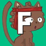 firarist_