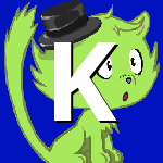 Kivanc_5-D