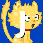 jackalendelon