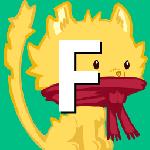 forlif