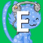 EfE_kArAhAnLı