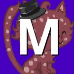 MedyaMuzik