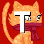tanero4701