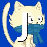 jacksen