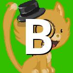 BaturErol