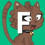 fankot