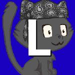 Liyapanel