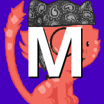 ms_horus