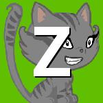 zormuzik