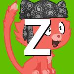 zeque