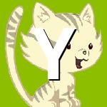 yaylaci61