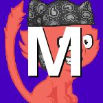 Mtunç61