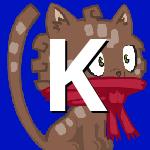 Kedim_7_beni