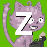 ZenaOfficial