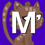 MuSTy_43