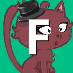 fatmaFB