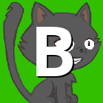 blove1