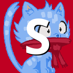 ssymrk
