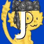 Johnydoe