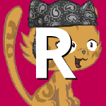 raper