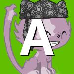 asisedef06
