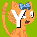 yedix7