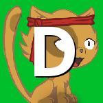 duhan44