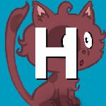 hemakilic