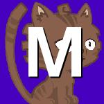 M3T4L
