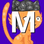 mutu__1