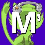 mgmutevazi7