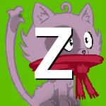 ZeNaN
