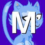 mehmet_