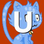 UqurKaraoqlu