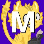 monark88