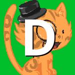 dur_u