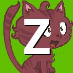 zorbey7000