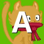 aristinn