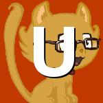 UMUTCAN74
