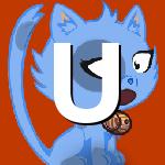 uchmus