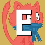 elif26