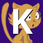 !kesh8