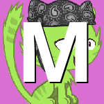 murhal